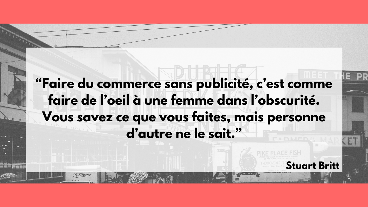Freelance marketing et communication